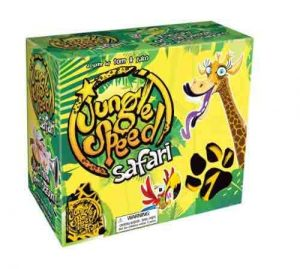jungle speed safari comprar barato