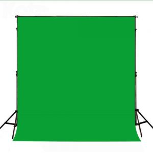 tela verde comprar