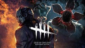 guia asesino dead by daylight