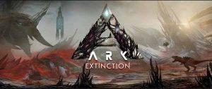 alquilar servidor ark survival evolved para pc y ps4