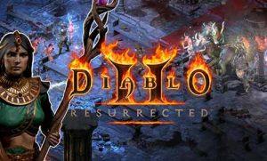 discord diablo 2 resurrected trading español